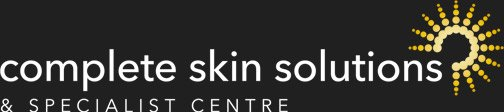 Complete Skin Solutions Skin Care Centre Rockhampton