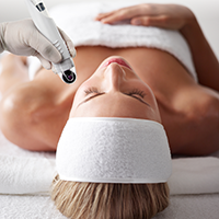How Micro-Needling Works