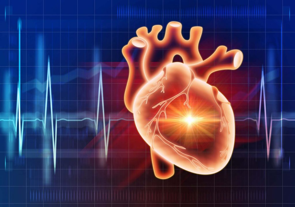 Complete Skin Solutions Cardiology Clinic Rockhampton